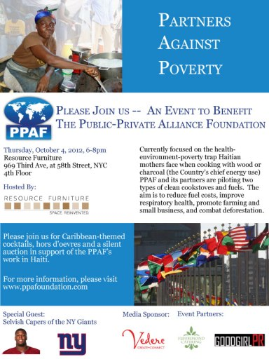 PPAF-Oct-4-Event-Invite-with-Giants