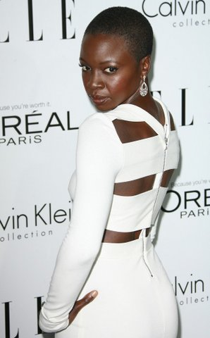 06-danai-gurira-elle-s-19th-annual-women-02
