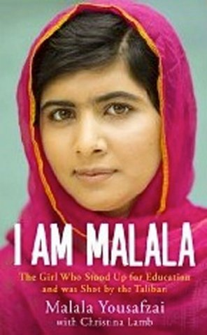 09-Malala-Yousafzai-Book-Cover-2365134