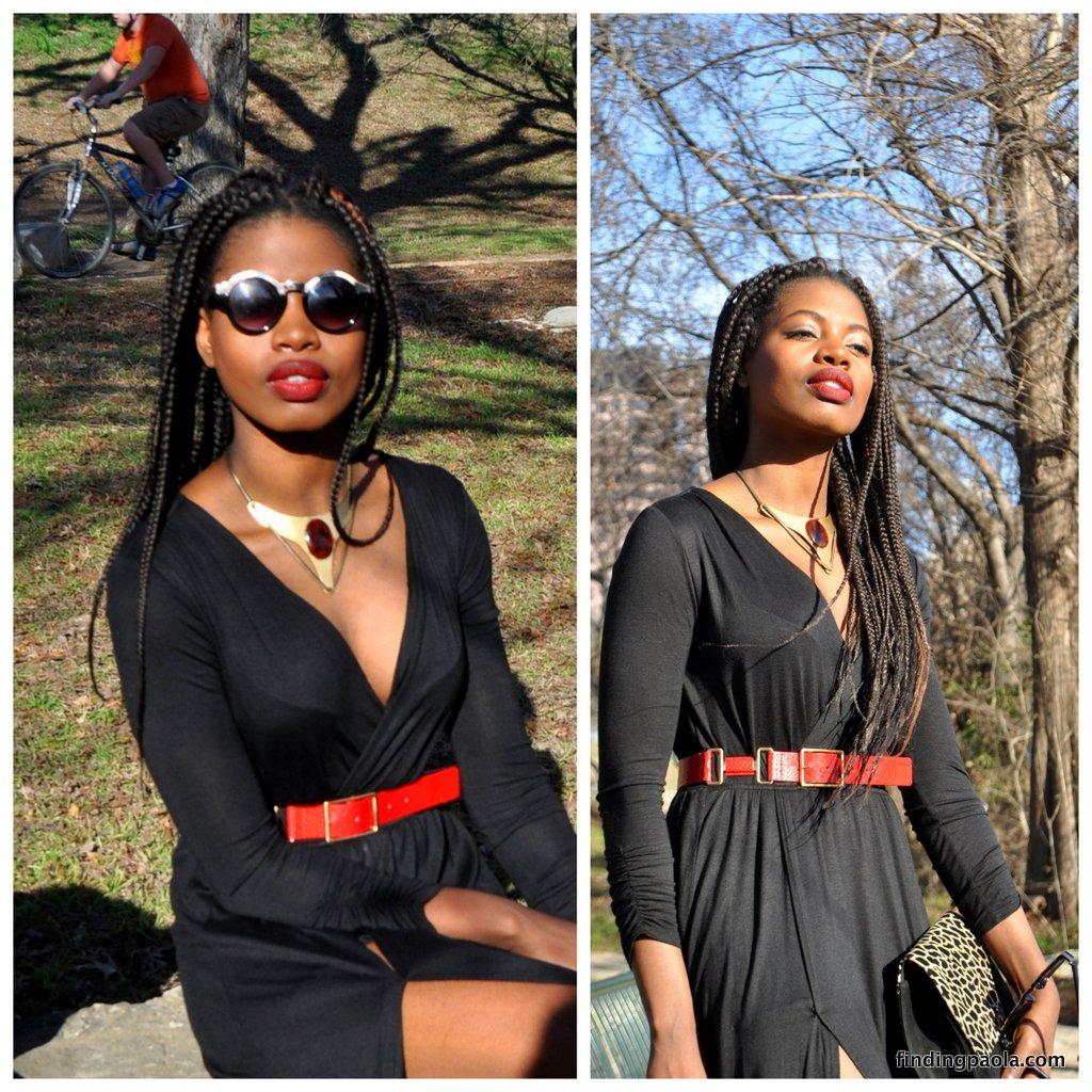 16-style high slit dress-002