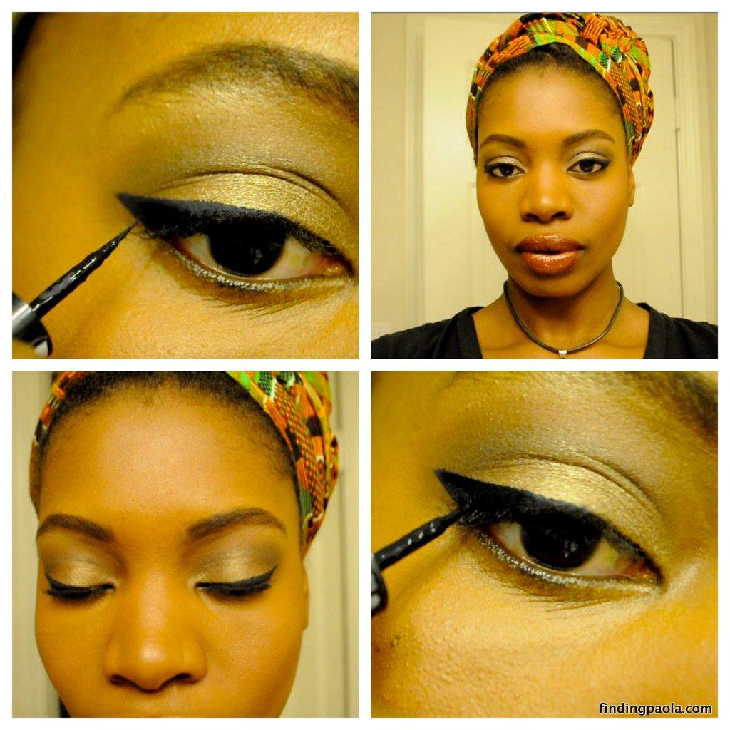 5-eyeliner-001